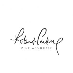 The Wine Advocate